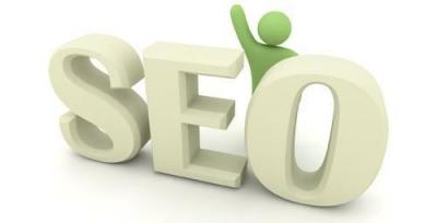 网站类型不同优化方式不同,你有几种优化方法?