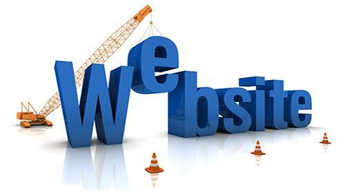 网站建设中需要提醒的一些节点