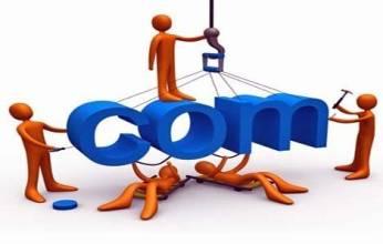 盘点网站改动容易引起关键词排名变动的5大因素