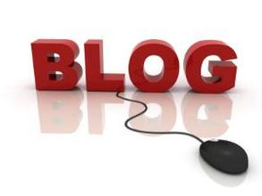 浅析独立博客引流不应仅限于搜索引擎