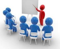 关键词排名优化有何意义?
