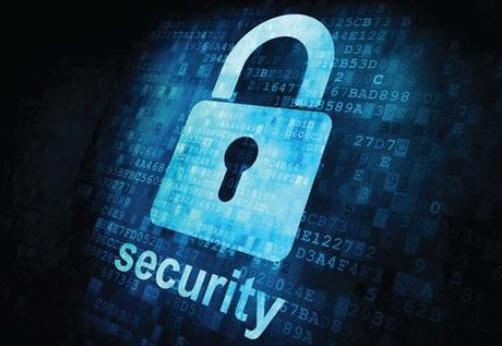 危险网站 百度site域名 <a href=http://www.shyseo.cn target=_blank class=infotextkey>网站优化</a> 网站安全