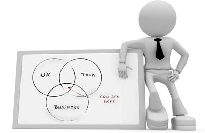 用户体验 <a href=http://www.shyseo.cn target=_blank class=infotextkey>网站优化</a> 网站导航设计