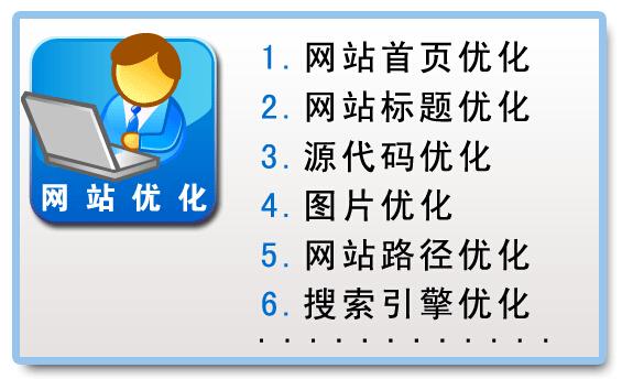 网页标签优化 <a href=http://www.shyseo.cn target=_blank class=infotextkey>网站优化</a>